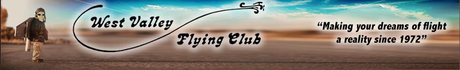 WVFC Banner